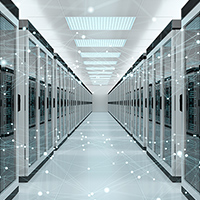 STULZ-Data-Center-Cooling-Webinar-Photo-Icon