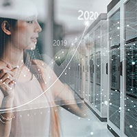 STULZ-Evolving-Trends-in-Data-Center-Cooling-Webinar-Landing-Page-Square