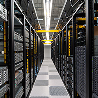 STULZ-Maximizing-Data-Center-Efficiency-Webinar-Photo-Icon