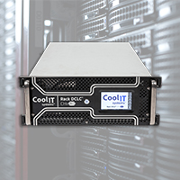 Direct-Liquid-Cooling-for-Data-Centers-Webinar-Landing-Page